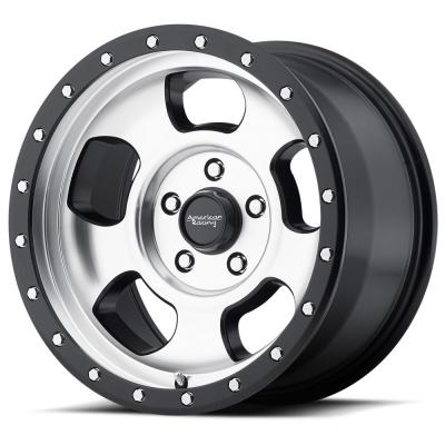 Ansen Off Road (AR969) Tires